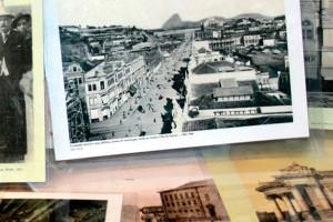 Rio-Antigo-–-Um-Passeio-no-Tempo-contação-de-história
