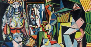 Picasso_Women-of-Algiers