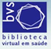 Biblioteca Virtual em Saude