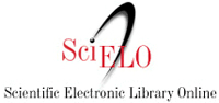 Scientific Electronic Library Online
