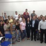 Campus Nova iguaçu