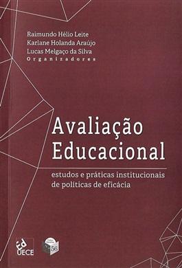 -estudos-e-praticas-institucionais-de-politicas-de-eficacia-448121