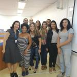 Campus II - Rio de Janeiro - Lapa