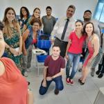 Campus I - Duque de Caxias