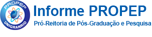 Informe PROPEP