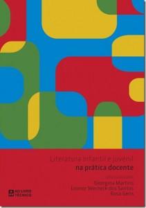 Literatura Infantil e Juvenil na Prática Docente