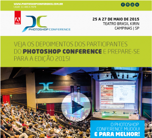PS_Conference