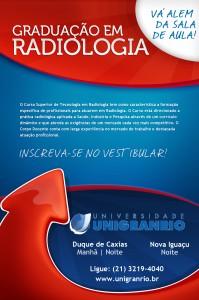 flyer_radiologia (2)