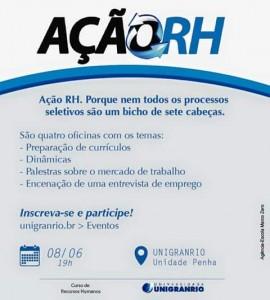 RH AÇAO - PENHA 16